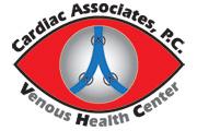 Cardiac Associates, P.C.