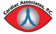 Cardiac Associates